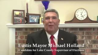 Michael-L.-Holland-for-Supervisor-of-Elections-Honor.