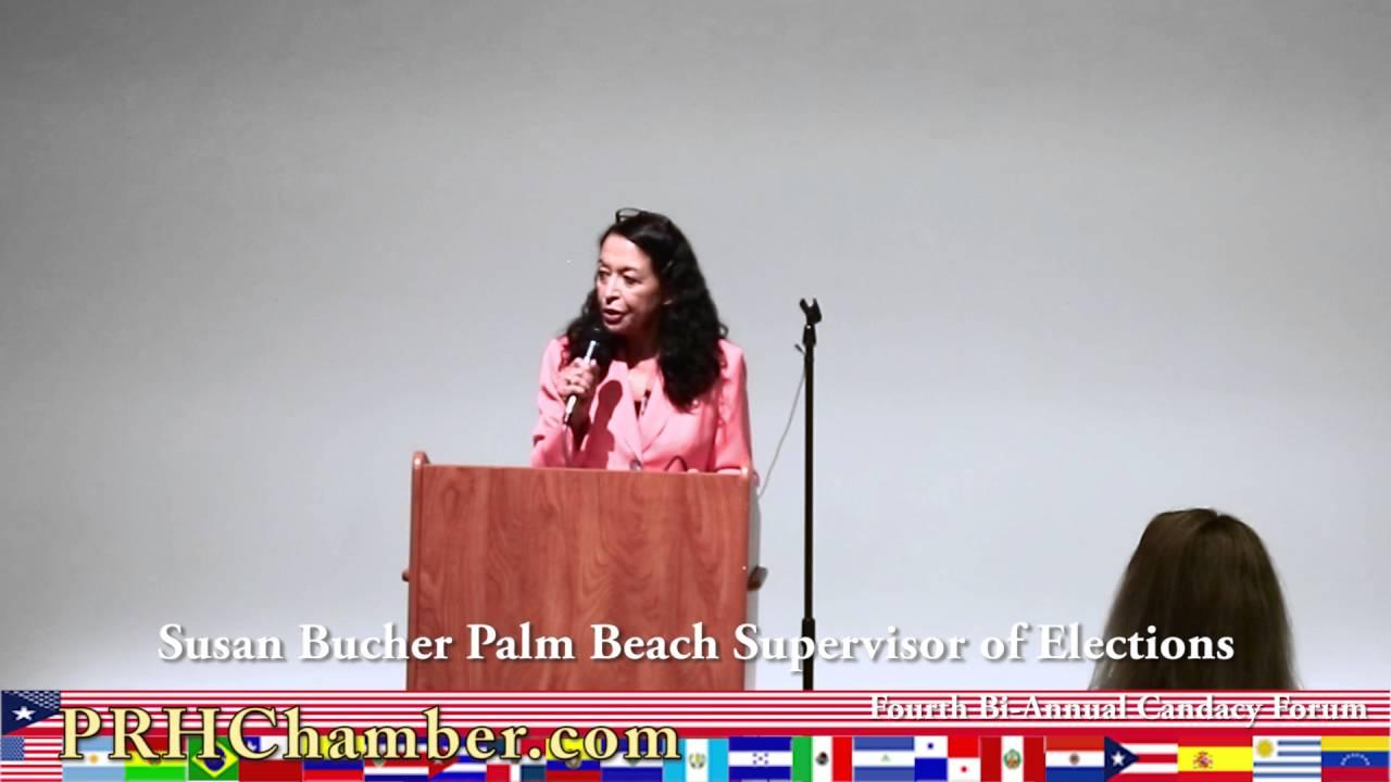 Susan-Bucher-Palm-Beach-Supervisor-of-Elections