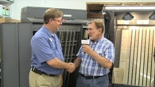 Z-FILES-visits-with-Okaloosa-County-Supervisor-of-Elections