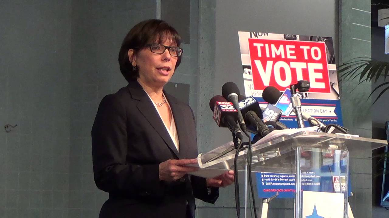 Chicago-Kicks-Off-Early-Voting-for-the-2016-Primary-Election