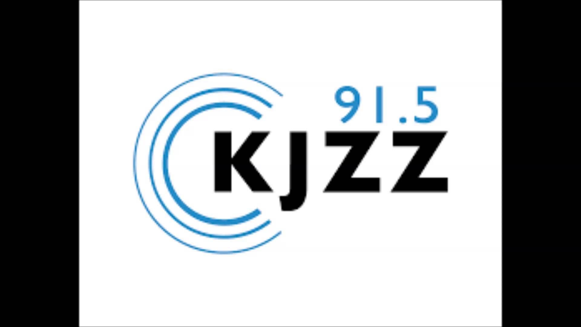 State-Election-Director-talks-about-dark-money-on-KJZZ