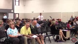 Election-2016-School-Board-Debate-Night