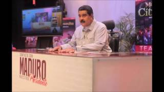 Venezuela-election-board-sinks-push-for-Maduro-referendum