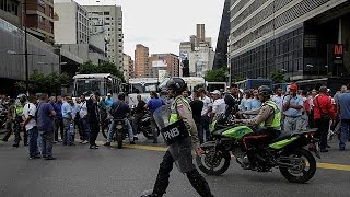 No-referendum-until-2017-says-Venezuelan-election-board