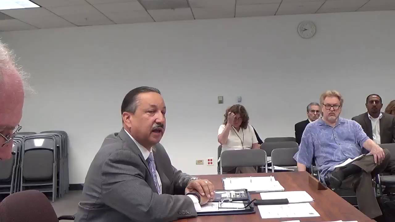 Chicago-Election-Board-Meeting-2016-09-13