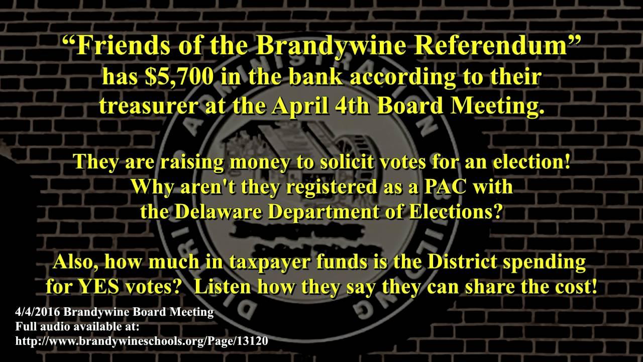 Friends-of-the-Brandywine-Referendum-Unregistered-PAC