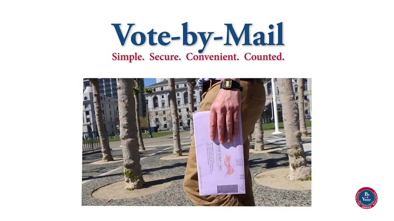How-to-Vote-by-Mail