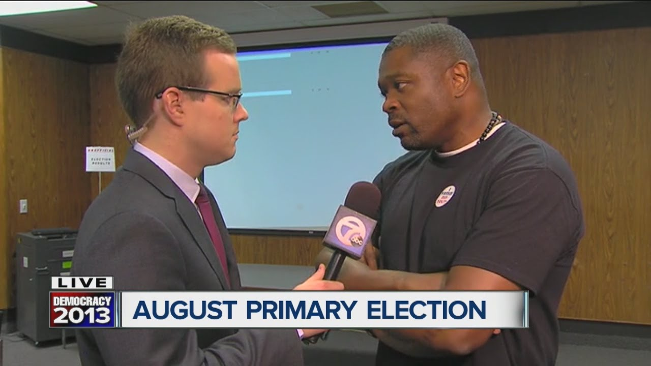 WXYZ-Webcast-Elections-Director-Daniel-Baxter