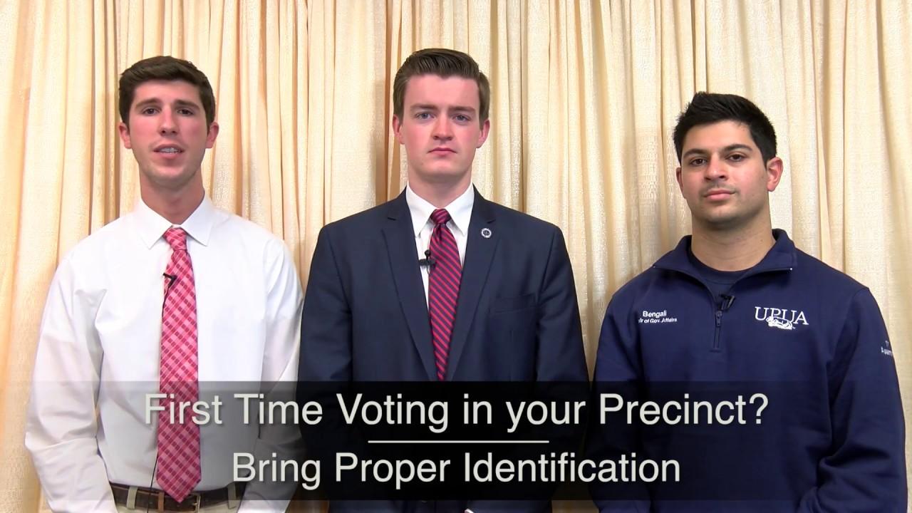 Centre-County-Votes-2016