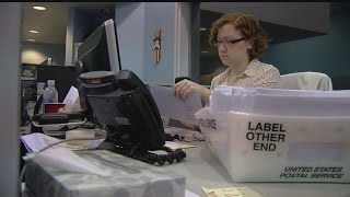 Lee-elections-officials-counter-Trumps-claims-of-rigging