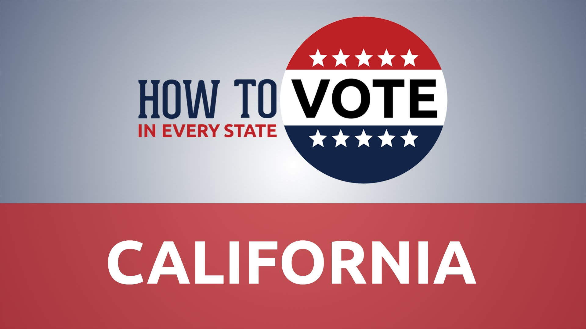 How-To-Vote-In-California