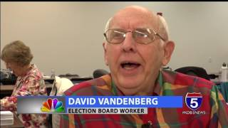 Behind-the-scenes-with-Jackson-county-election-workers