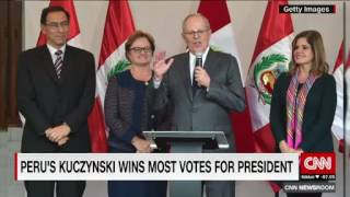Kuczynski-on-verge-of-win-in-Peru-presidential-election-2016