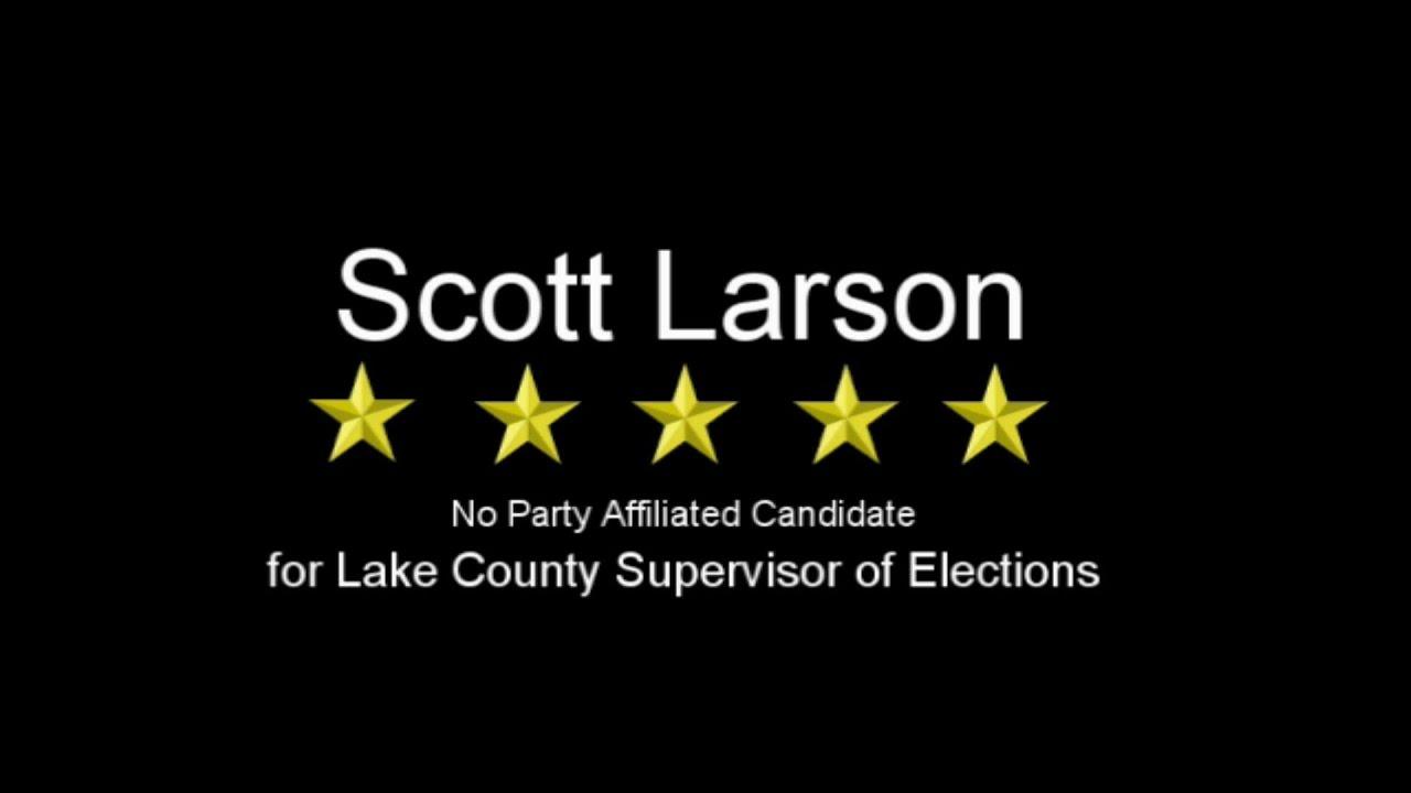 Vote-For-Scott-Larson-NPA-Supervisor-of-Elections