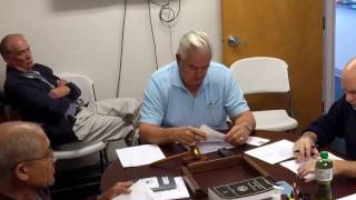 Bladen-County-Elections-Board-meeting-on-Nov.-7th-2016