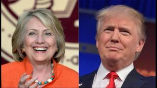 US-Election-2016-Watch-Online
