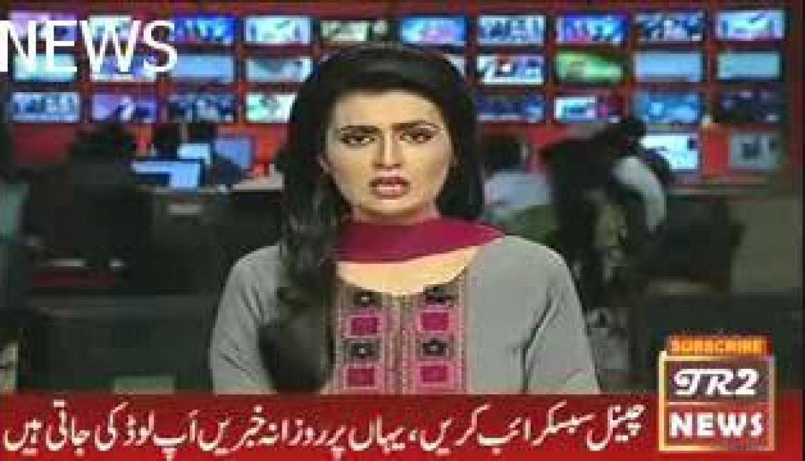 LATEST-News-Headlines-9-November-2016-Party-Election