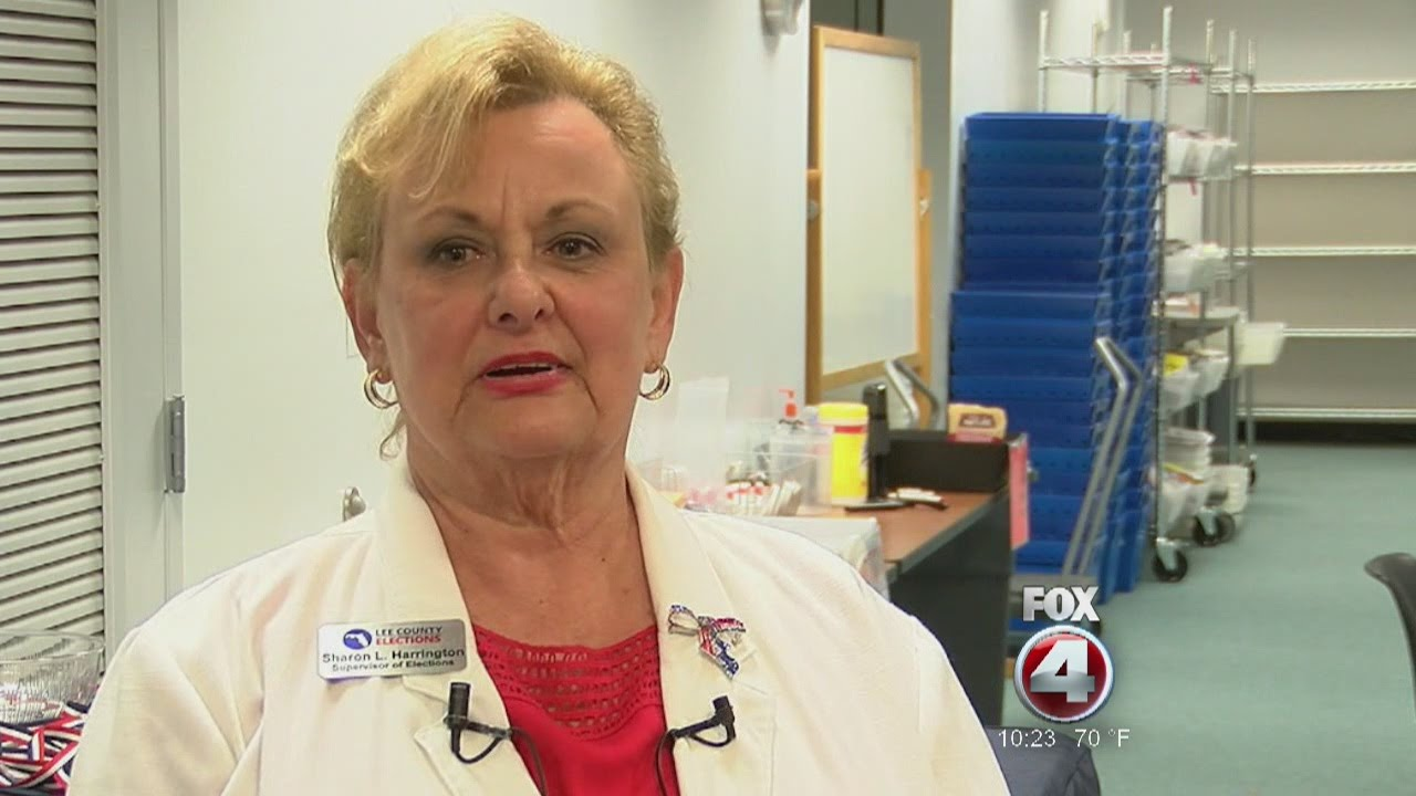 Upset-in-race-for-Lee-County-Supervisor-of-Elections