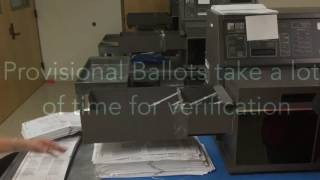 Ballot-counting-continues-well-after-Election-Day-is-over