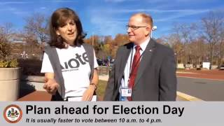 Election-Day-Voter-Turnout-Video-Update