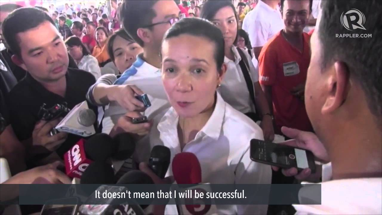 Poe-on-Comelec-decision-This-is-like-a-boxing-match.-Im