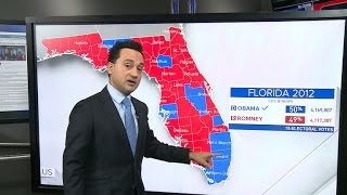 In-order-to-win-Donald-Trump-needs-Florida