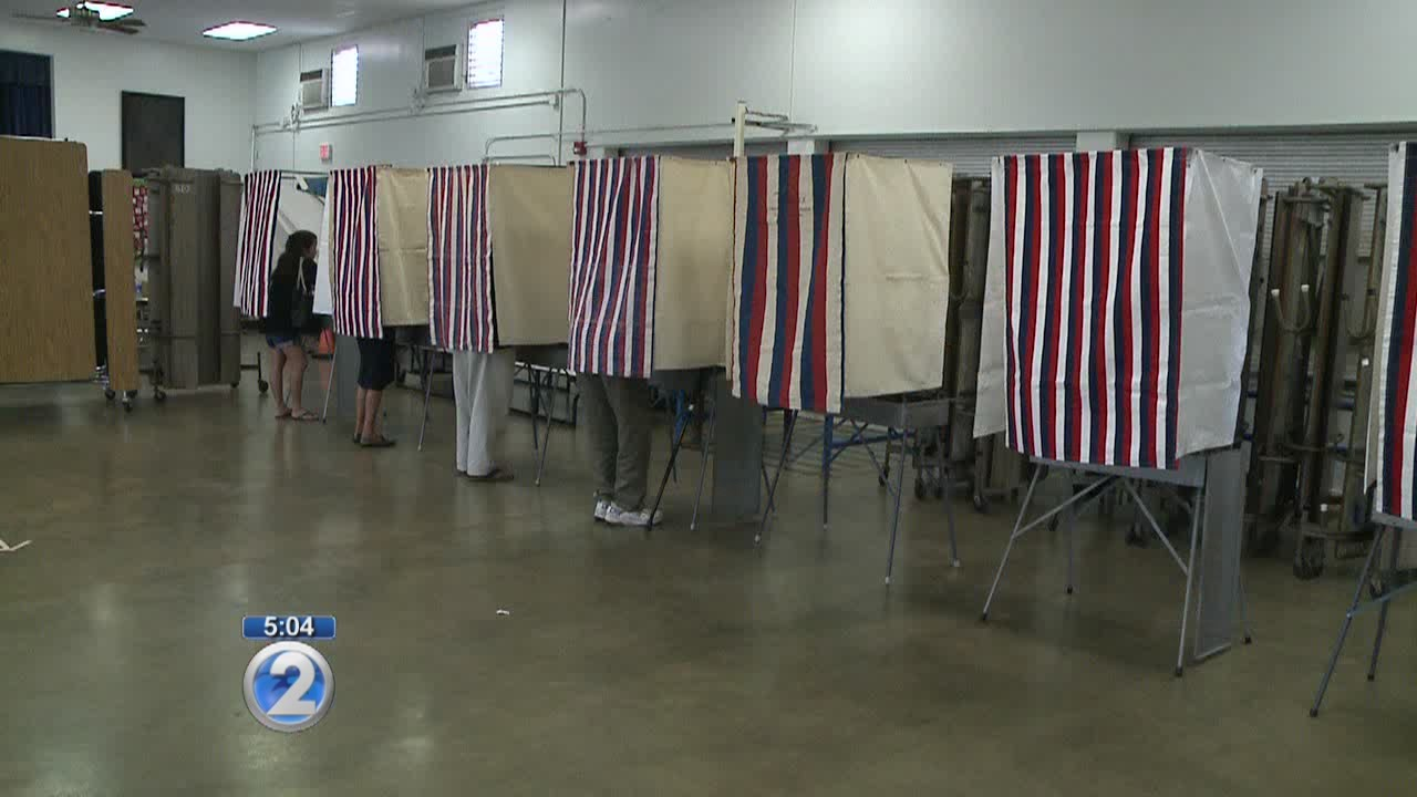 Court-dismisses-ACLU-lawsuit-challenging-primary-election