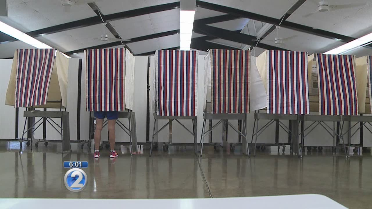 Walk-in-voting-to-be-held-Friday-for-2-Big-Island-precincts