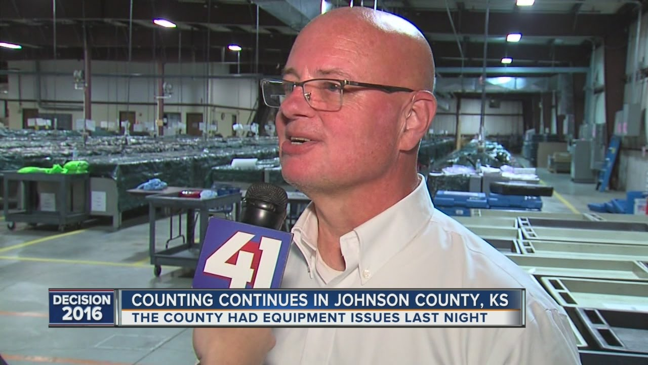 Counting-continues-in-Johnson-County