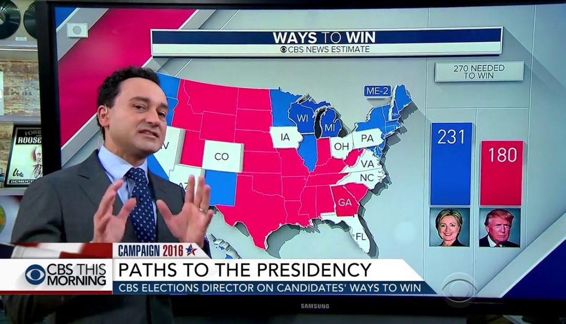 Candidates-paths-to-victory