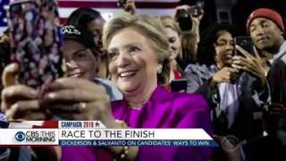 Clinton-and-Trumps-path-to-victory.