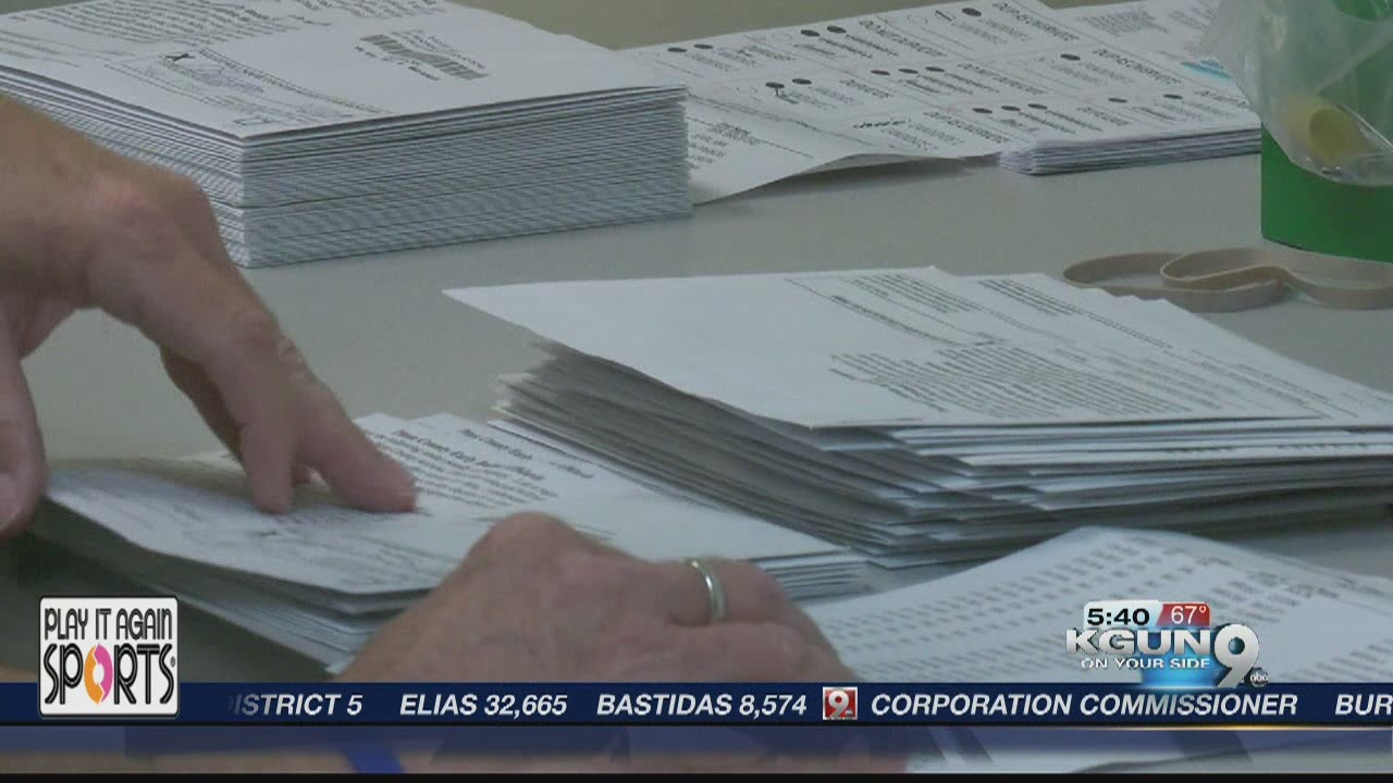 Nearly-10000-Pima-County-ballots-did-not-cast-a-vote-for