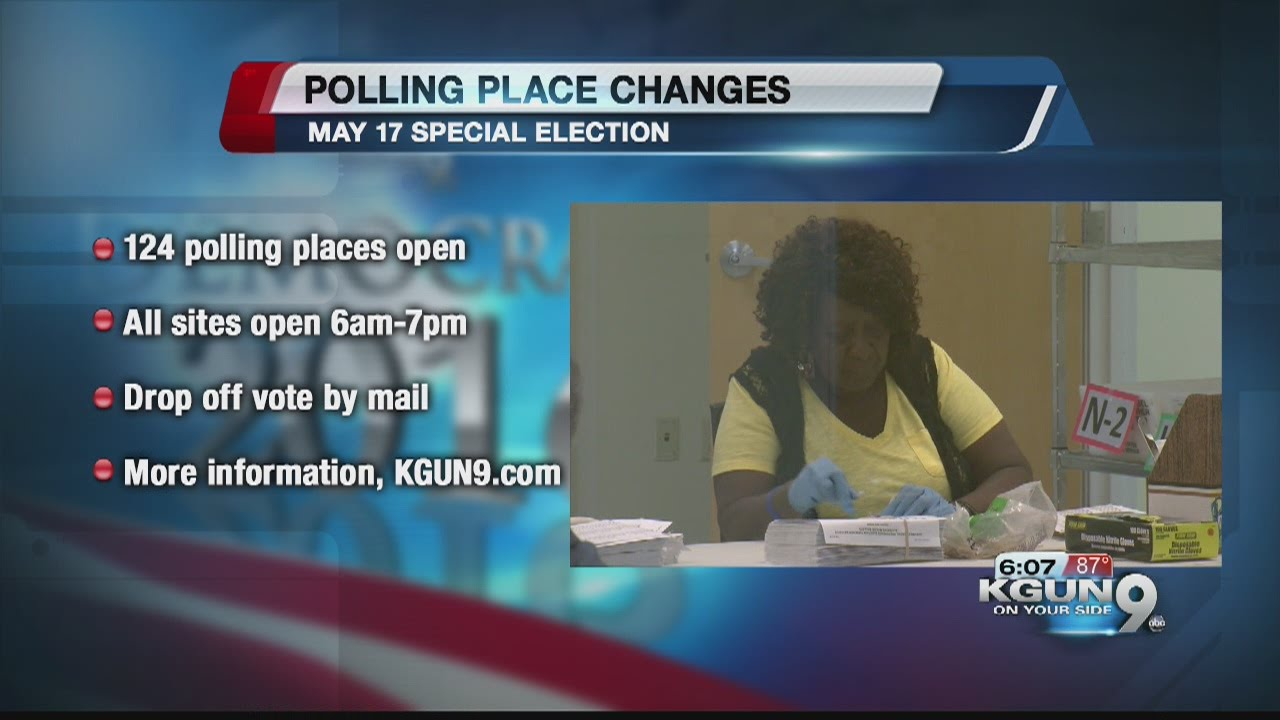 ELECTION-DAY-Do-you-know-your-polling-location