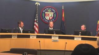 Maricopa-County-Board-of-Supervisors-Certifying-the-PPE