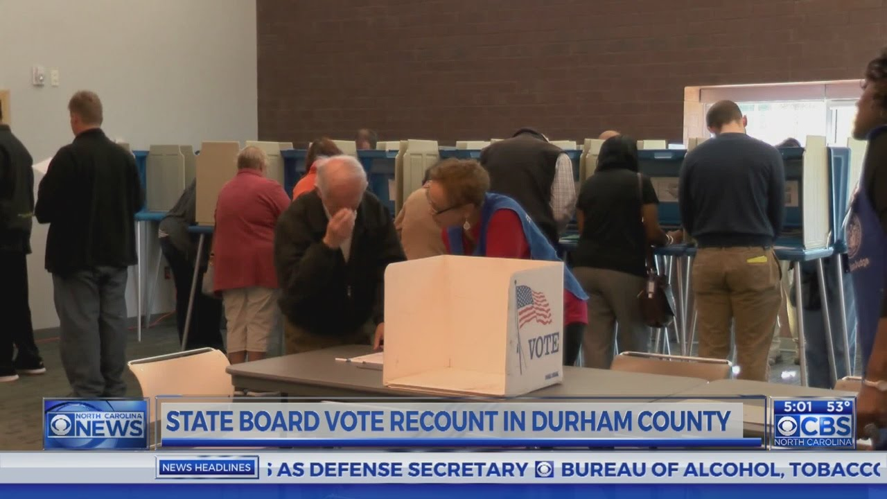 North-Carolina-elections-board-says-no-to-recount-delay-in