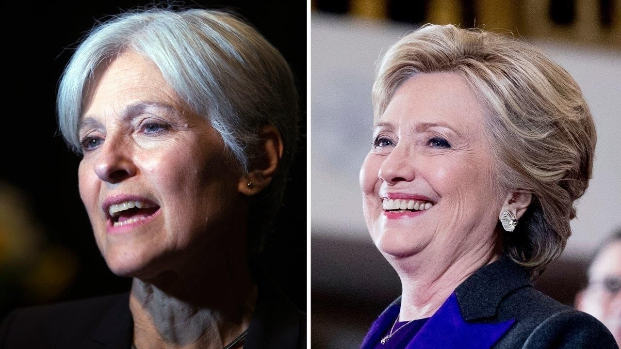 What-are-Stein-Clinton-campaigns-end-game-with-recount