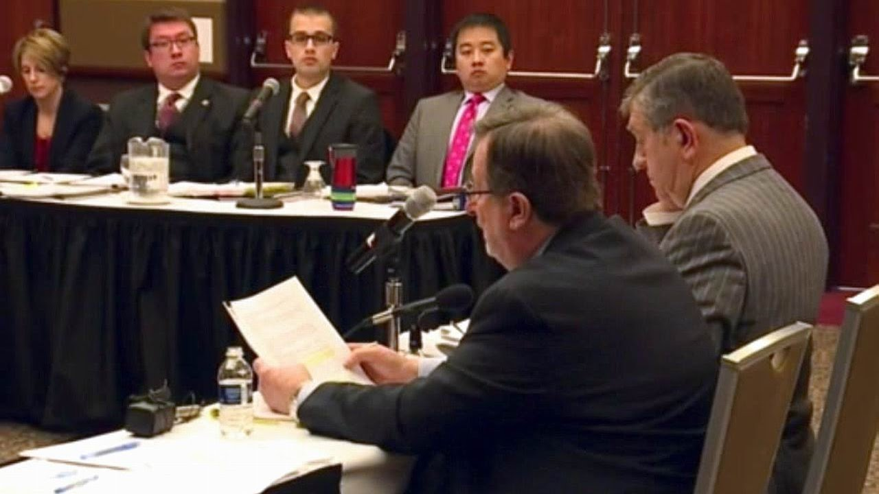 Michigan-Elections-Board-Considers-Trumps-Request-to-Block