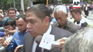 Venezuela-opposition-marches-to-push-for-a-recall