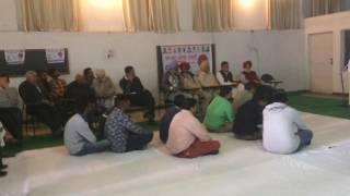 Aapna-Punjab-Party-election-office-Nawanshahr-Parvesh