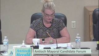 Antioch-Mayoral-Candidates-Forum-September-20-2016