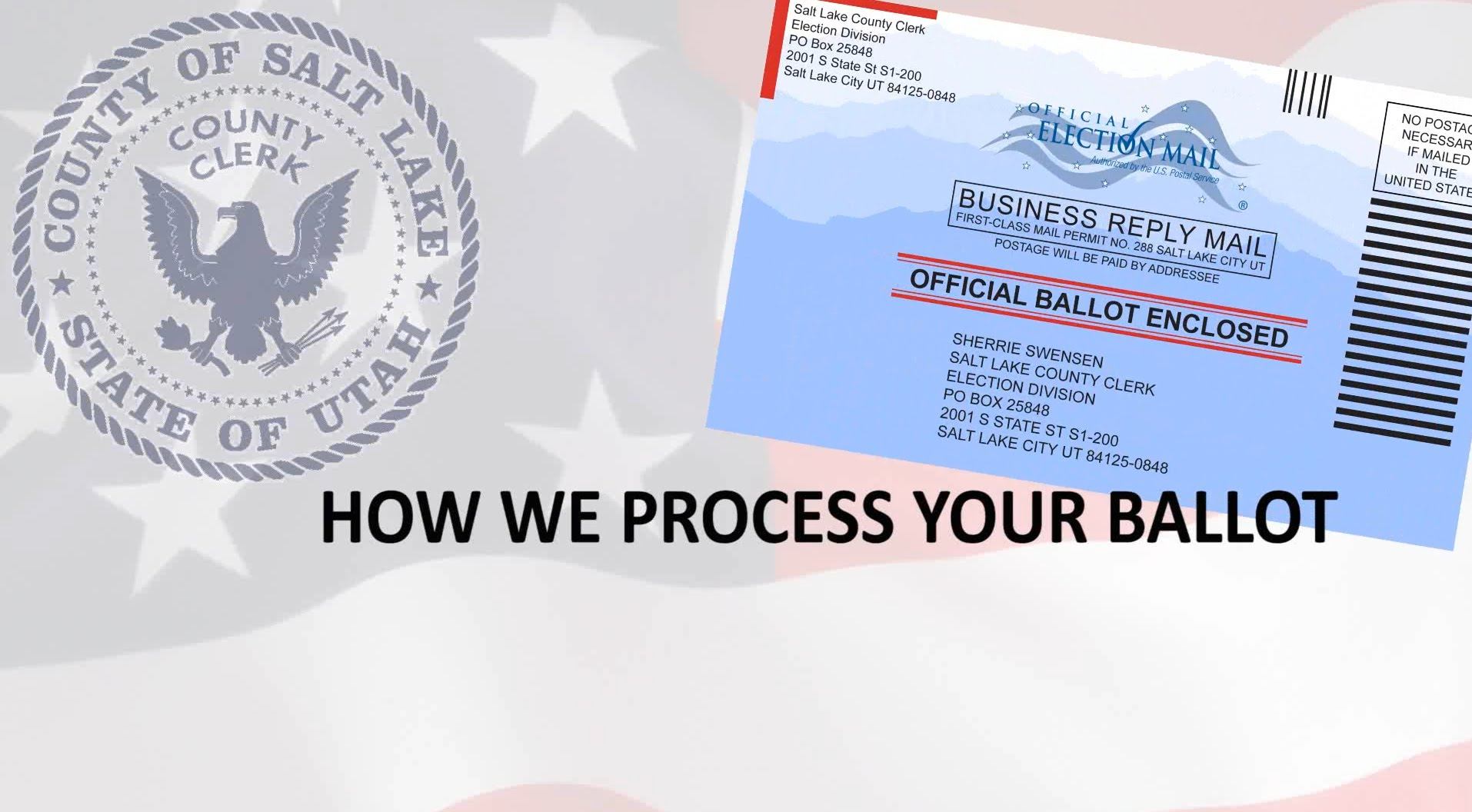 HOW-WE-PROCESS-YOUR-BALLOT