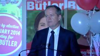 OL-Bill-Shorten-launches-ALPs-campaign-for-Griffith