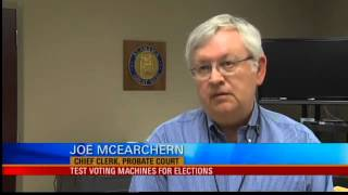 Test-Voting-Machines-Before-Elections