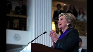 Hillary-Clinton-Blames-F.B.I.-Director-for-Election-Loss