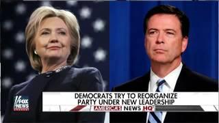 Clinton-blames-election-defeat-on-FBI-directors-letter