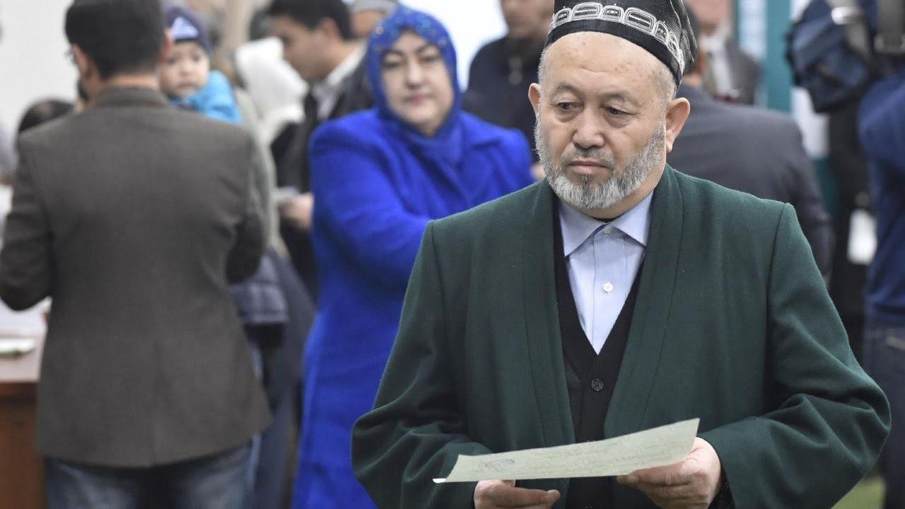 Uzbekistan-votes-in-first-election-since-autocrats-death
