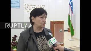 Uzbekistan-Voters-head-to-the-polls-as-presidential