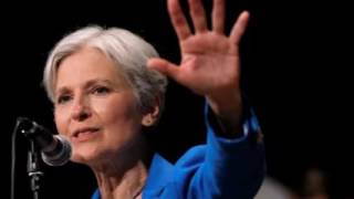 Wisconsin-agrees-to-statewide-recount-in-presidential-race