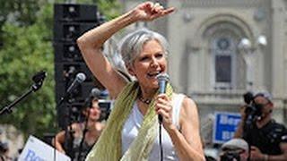 BREAKING-NEWS-Donald-Trump-Wins-Michigan-Green-Party-Jill