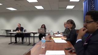 Chicago-Election-Board-Meeting-2016-11-22